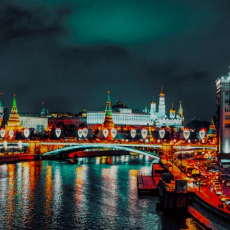 איך חשפנו נכסים מוסתרים בשווי כולל של 200 מיליון דולר במזרח אירופה