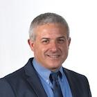 Prof. Oren Kaplan