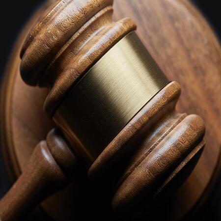 Exposure of Bribery During Arbitration